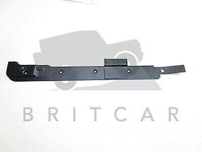 Genuine Land Rover Front Left Hand Sliding Roof Slide - MWC8523