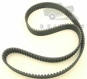 LAND ROVER FREELANDER 1 1.8 K-SERIES TIMING BELT LHN100560L