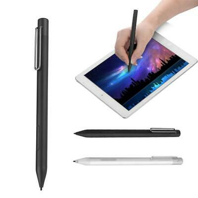 Touch Stylus Pen For Microsoft Surface 3 Pro 3 Surface Pro 4 Pro 5 Surface Book