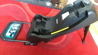 Cosatto Port Isofix Car Seat Base - (Bs06N-T)