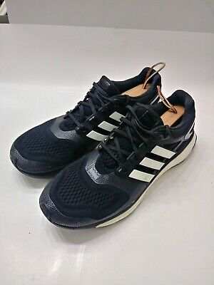 pretty nice ab941 eb830 Adidas Running Energy Boost 2 Esm Running Sports Shoes Sneakers Men s Size  12.5