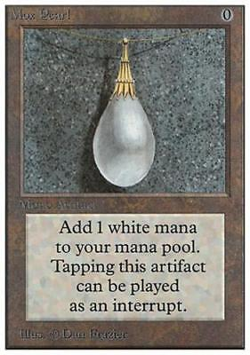 MTG Repacks BEST Mox Pearl, Dual Lands, Masterpieces, Invocations, Planeswalkers