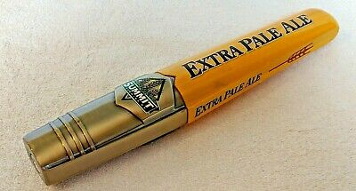 Summit Brewing Extra Pale Ale Beer Tap in Fantastic Shape & Ready to Ship!