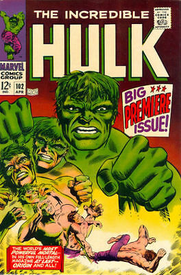 The Incredible Hulk Bumper Silver-Modern Age Digital Comics Collection On Dvd