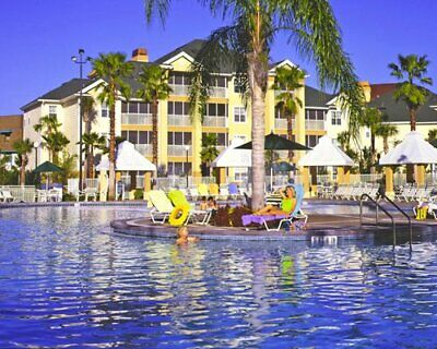 Sheraton Vistana! Disney! Free 2019 Usage! Free Transfer! Rents for $300 Night