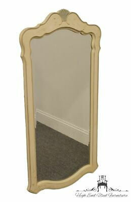 ETHAN ALLEN Country French Collection Dresser / Wall Mirror 26-5300