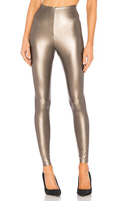 c970d1d606b72 COMMANDO FAUX PATENT Leather Legging with Perfect Control - SLG25 ...