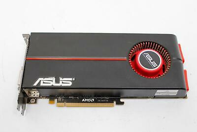 ASUS EAH5870 AMD GRAPHICS WINDOWS 8 DRIVER