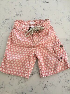 Country Road Boys Board Shorts Size 18-24 Months