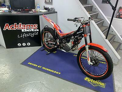 2012 Beta Evo 300 Factory 2T **UK Delivery Available**
