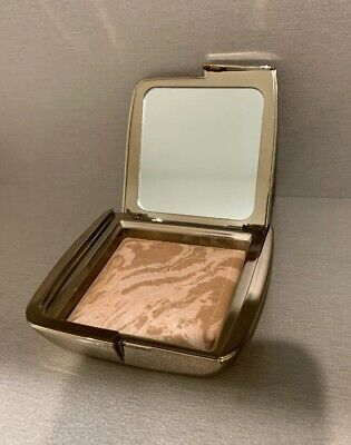 HOURGLASS Ambient® Lighting Bronzer 'Luminous Bronze Light'