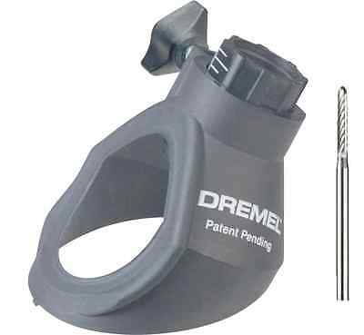 Dremel 568 Wall & Floor Grout Removal Remover Grout Walls Floors 2615056832