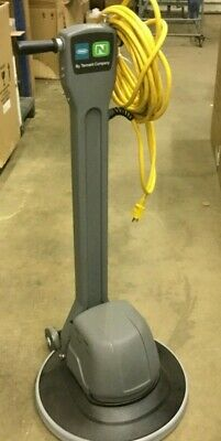 "Tennant Dual Speed Floor Burnisher, 20"", FM-20-DS, 9007334 Floor Machine"