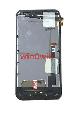LCD Touch Screen Digitizer Assembly For Asus PadFone Mini Station PF400CG P72G