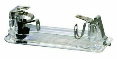 Hella Interior Light Lamp Roof For VW T2 Bay 76-79, T25 T3 79-90 823947105B