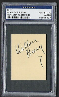 Autographs-original Charles Dickens 1.5x2.25 Cut Autograph Beckett Authenticated And Slabbed A Wide Selection Of Colours And Designs