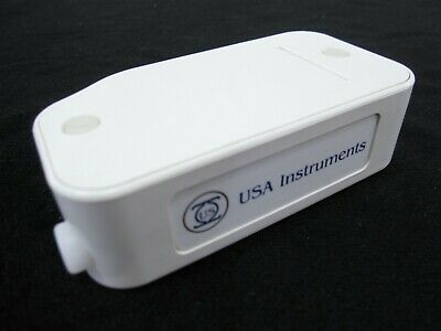 GE 2225545-9 1.5T CTL ADAPTER BLOCK 63.86 MHz USA 150038 REV 3 MRI