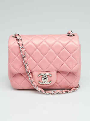 824d1f80 CHANEL CLASSIC FLAP Quilted Jumbo Attache Beige Laptop Bag 212197 ...