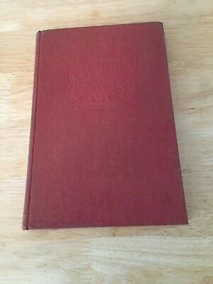 1964, Charlie and the Chocolate Factory by Roald Dahl, HB  1st Ed 2nd Pr
