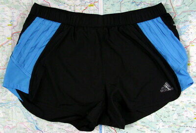 c2a6ca02213 ... Sport Running Yoga Cropped Leggings Size Xs Bnwt.