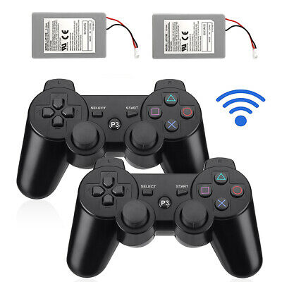 Sports Compression Socks 20-30mmHg Pain Relief Copper Fit Socks for Men Women