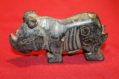 Ancient (481-221 BC) Antique Chinese ZHOU WARRING STATE PERIOD China