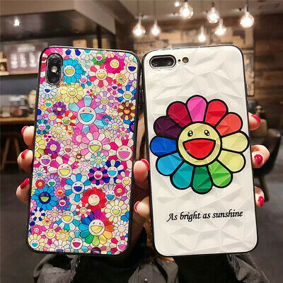 Thin Cute Bling Glitter Shockproof Case Cover For iPhone XS Max XR 8 7 6 6s Plus