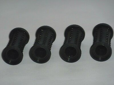Babyliss Thermo Ceramic Heated Hair Rollers Styler Curlers - Spares/Replacements