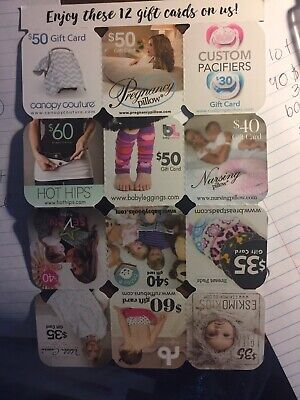 Lot Of Coupons For Baby Gear Baby Stuff