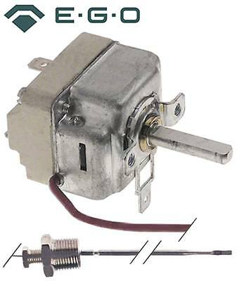 Ego 55.19059.809 Thermostat for Convotherm Od12.20, Od10.20, Angelo Po Fc101
