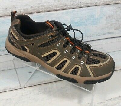 GH Bass Sprint Running Walking Trail Hiking Athletic Shoes Men's Size 11 M