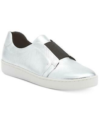 On Casual Shoes Sneakers Womens Bobbi Butterfly Leather Dkny Slip WxBroedC