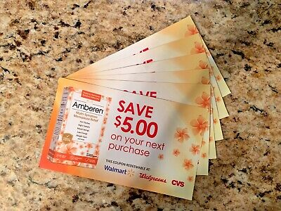 Coupons, Gift Cards & Coupons Page 41 | PicClick