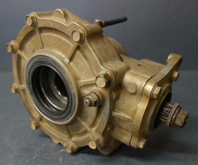 REAR DIFFERENTIAL FOR Yamaha Grizzly 660 YFM660 2002-2008 - $499 95