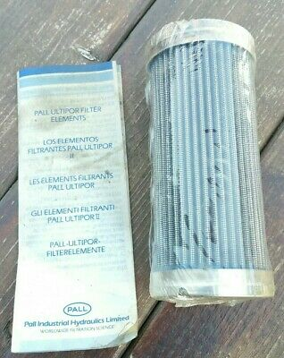 PALL Filter Element HC9801FDP4H Ultipor II