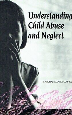 Panel on Research on Child Abuse and Neglet, National Research Council [u.a.] Un