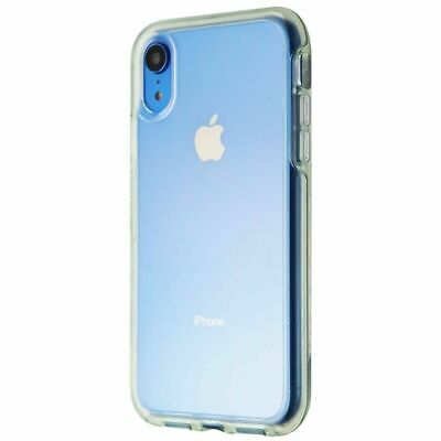 OEM Clear Otterbox Symmetry Series Case For Iphone XR Sleek Slim Protection