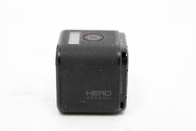 GoPro Hero 4 Session 8MP Action Camera Camcorder