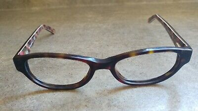7f12726ebed0 Authentic POLO Ralph Lauren 8519 1072 44*15*125* Eyeglasses/Sunglasses  Frames