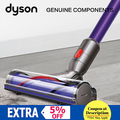 GENUINE DYSON V7 Animal Cord Free Assembly Head AU STOCK