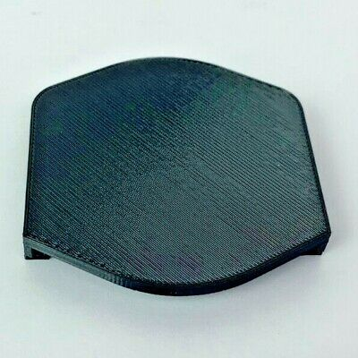 TomTom Rider Motorcycle Mount Cover Cap 40/42/400/410/420/450/550 GPS