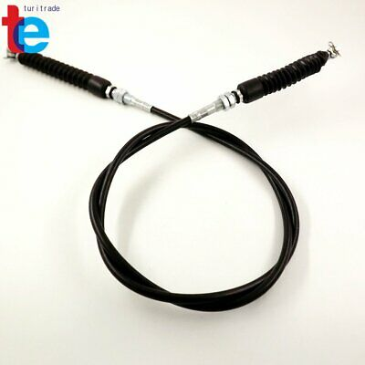Gear Shift Control Cable for Polaris RZR 800 2004-2006 Replaces 7081005