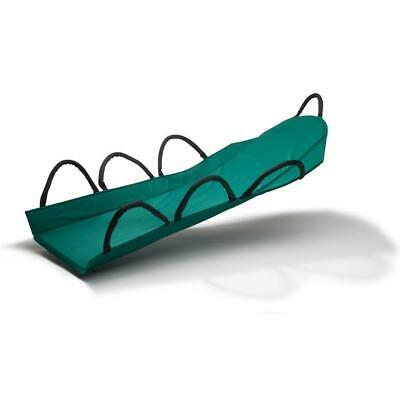 Immedia MiniBoard Transfer Stretcher with Head Support