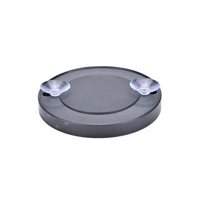 """15X Magnifying Mirror 3.5"""" Suction Cup for Beauty Makeup Cosmetic Face CareB gp"""