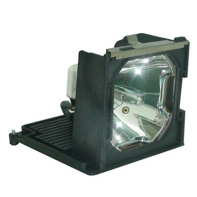 Christie 03-000667-01P Compatible Projector Lamp With Housing