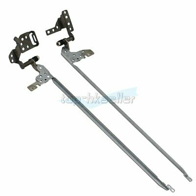 FOR HP 17-X127CL 17-X173DX 17-Y000 17-Y010NR Right /& Left Lcd Hinge 856599-001