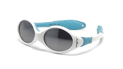 Brand new in carry bag Julbo Looping 1 infant sunglasses from 0 to 18 months