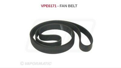 Case 5140 5150 MX Series McCormick MTX150 MTX175 Fan Belt Length 1460mm