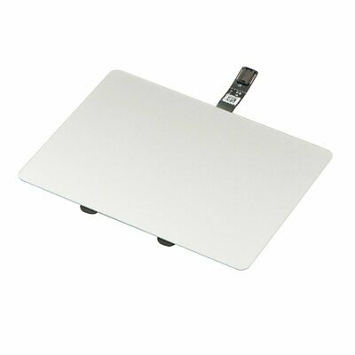 "Touchpad for Macbook Pro 13"" A1278 2009-2012 Trackpad MB990 MC724 MC374"