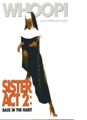 Sister Act 2 : Back In The Habit.
